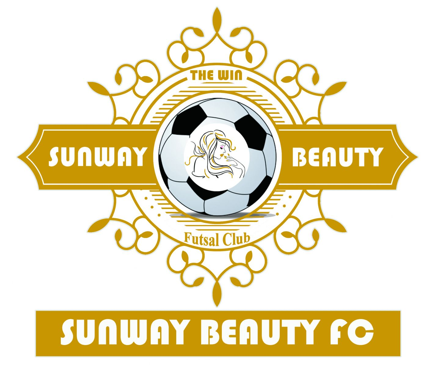 SUNWAY BEAUTY FUTSAL CLUB